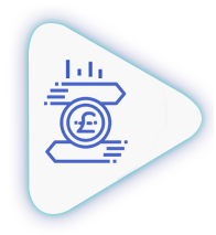 personal-loans-icon