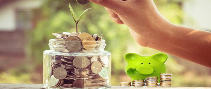bad credit loans no guarantor ECL