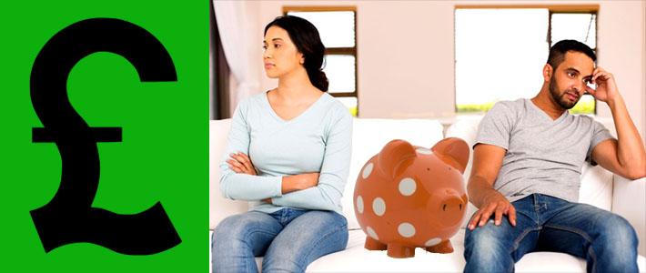 Very bad credit loans no guarantor no broker 6-11-17