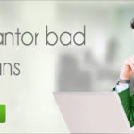 No guarantor bad credit loan