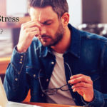 financial-stress