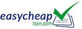Easy Cheap Loan logo