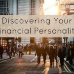 Financial Personality