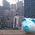 easy-loans understanding