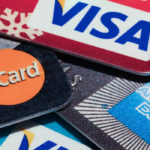 Here are the Ways to Consolidate Credit Card Debt