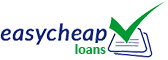Easy Cheap Loans logo