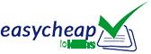 Easy Cheap Loans logo
